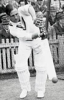 Sir Leonard Hutton