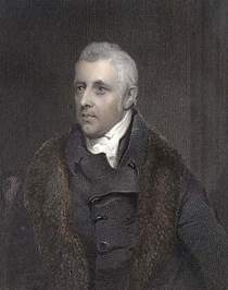 Dudley Ryder, 1st Earl of Harrowby