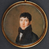 Major Henry Percy