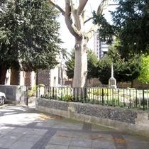 Croydon Minster