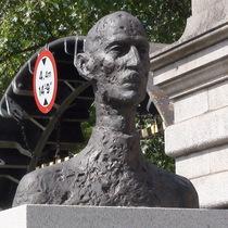 Haakon VII