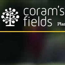 Coram's Fields