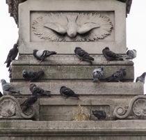 Budd family mausoleum