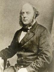 Henry Shrubsole