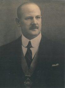 A. R. Adams