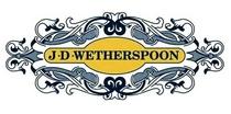 J. D. Wetherspoon