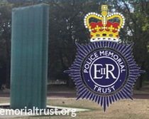 Police Memorial Trust