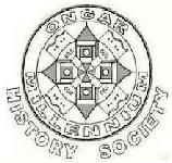 Ongar Millennium History Society