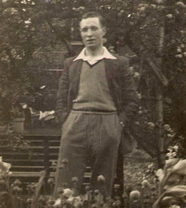 Herbert C. Wotton