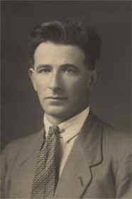 L. Caird
