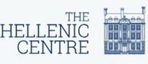 London Hellenic Society