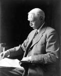 William Douglas Caroe