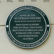 Austrian Centre
