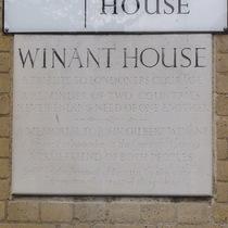 Winant House