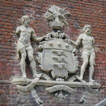 Board of Ordnance / Royal Army Ordnance Corps