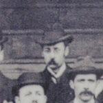 J. Buteux Skeggs