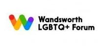 Wandsworth LGBT+ Forum