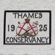 Thames Conservancy