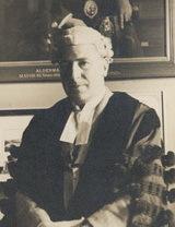 R. C. E. Austin