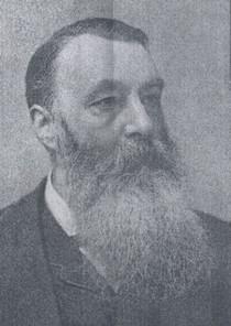 Edward A. Gruning