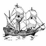 Mayflower Tenants Association