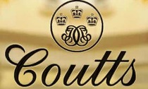 Coutts & Co Bank