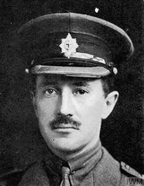 Geoffrey Stewart