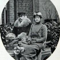 Dr. Francis Alexander Barton