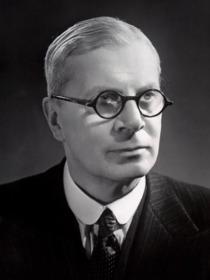 Oliver Stanley