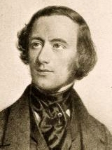 William Sterndale Bennett
