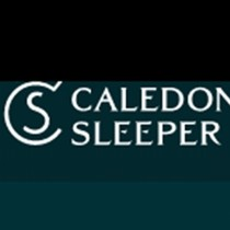 Caldedonian Sleeper