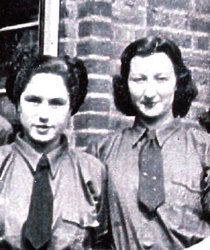Joan Bartlett