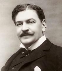 Arthur Bourchier