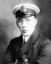 Rowland Bourke, VC