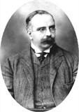 A. A. Allen