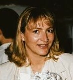 Michele Beale