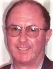 Robert J. Halligan