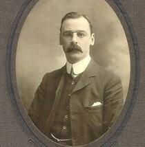 R. Wynn Owen