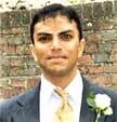 Avnish Ramanbhai Patel