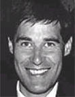 David Alan James Rathkey