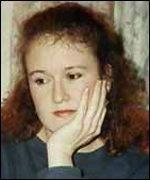 Sarah Anne Redheffer