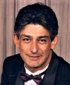 Howard Selwyn