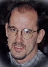 Michael J. Stewart