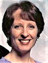 Katherine Wolf