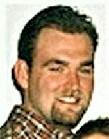 Martin M. Wortley