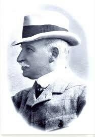 Leo Bonn