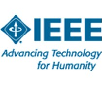 IEEE, Institute of Electrical and Electronics Engineers