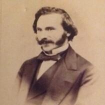 Dr William H. Brotherton