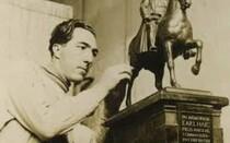 Alfred Frank Hardiman