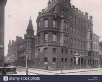 Great Ormond Street Hospital for Children